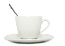 Cup coffee mug tea Stock Images