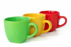 Cup Cup Cup Stock Images