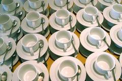 Cup mug Stock Photo