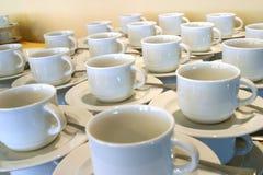 Cup mug Royalty Free Stock Photos