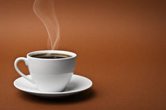 Free Cup Of Coffee Stock Photos - 17670823