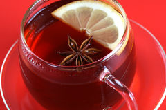 Free Cup Of Tea Stock Images - 2944894
