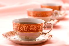 Free Cup Of Tea Royalty Free Stock Photography - 7990947