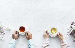 Cup, Tableware, Coffee Cup, Drinkware royalty free stock images