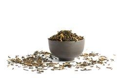 Cup tea Royalty Free Stock Photos