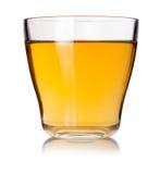 A cup of tea/oil. It's a cup of tea oil Stock Photo