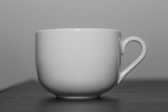 Cup Stock Photography