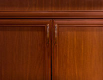 Cupboard Stock Images