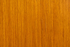Cupboard Texture. Wooden cupboard texture with vertical light and dark line Stock Photo