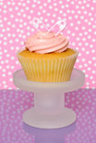 Cupcake Stock Photos