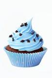 Cupcake stock fotografie