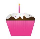 Cupcake Royalty Free Stock Image