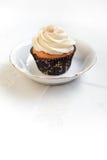 Cupcake Stock Photos