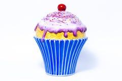 cupcake Stockbilder