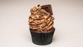 cupcake Photos stock