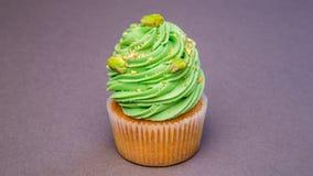 cupcake Photo libre de droits