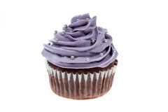 cupcake Immagine Stock Libera da Diritti