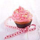 cupcake foto de stock