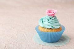 cupcake imagens de stock
