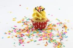 cupcake foto de stock royalty free