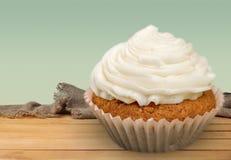 cupcake image libre de droits