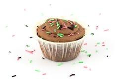 Free Cupcake Royalty Free Stock Photography - 7750787