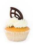 Cupcake Royalty-vrije Stock Afbeeldingen