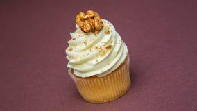 Cupcake Stock Photography
