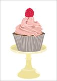 Cupcake Stock Images