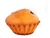 Cupcake isolated Stock Photos