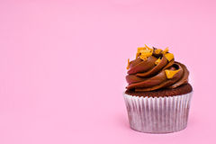Cupcake Royalty Free Stock Photos