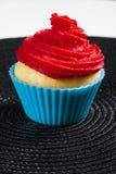 Cupcake. Royalty Free Stock Photo