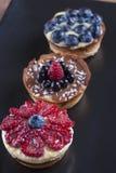 Cupcake Royalty Free Stock Images