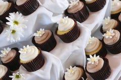 Cupcakes στοκ φωτογραφίες