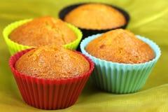 Free Cupcakes Stock Image - 13288161
