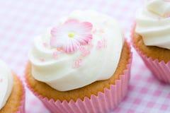 Cupcakes Stock Photo