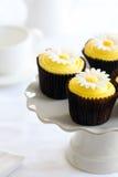 Cupcakes Royalty Free Stock Photo