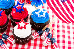 Free Cupcakes Royalty Free Stock Images - 31995909