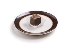 Cupcakes-small cakes Stock Image