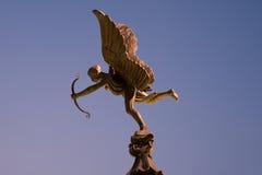 Cupid Στοκ φωτογραφία με δικαίωμα ελεύθερης χρήσης