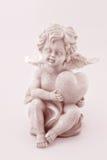 cupid Στοκ εικόνα με δικαίωμα ελεύθερης χρήσης