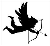 Cupid Stock Image