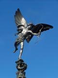 Cupido 2 royalty-vrije stock afbeeldingen