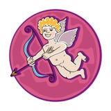 Cupidon Stock Photos
