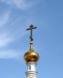 cupola Arkivfoton