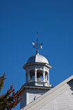 Cupola Royalty Free Stock Photo