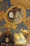 cupola Royaltyfri Fotografi
