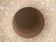 Cupola della moschea Fotografie Stock