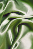 Cupreous background. Abstract background with fabric texture Royalty Free Stock Photography