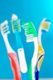 cura dentale immagini stock libere da diritti